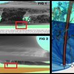 Significant Paper: Visualization of a simulated long-track EF5 tornado embedded within a supercell thunderstorm