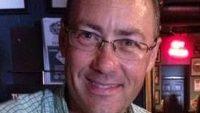 Gab at the Lab: John Krause