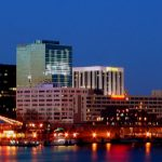 Make plans now to attend Second Annual Research Operations Nexus at NWA Annual Meeting