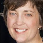 Q&A with Pam Heinselman