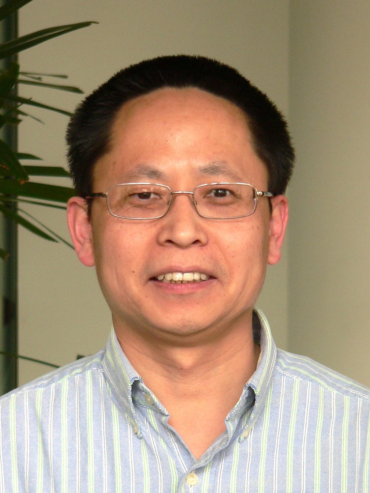 yunheng-wang