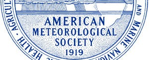 american-meteorological-society-logo-tn