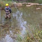 New research improves water hazard forecasting