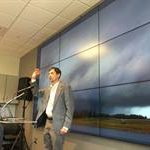 Researchers Begin Second Year of Tornado Study in Southeastern United States