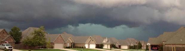 620300c1768ednmain11947bentonville-storm-approaches-thumbnail
