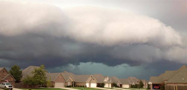 620300c1768ednmain11947bentonville-storm-approaches