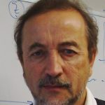 Gab at the Lab: Alexander Ryzhkov