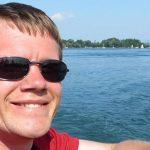 Gab at the Lab: Derek Stratman