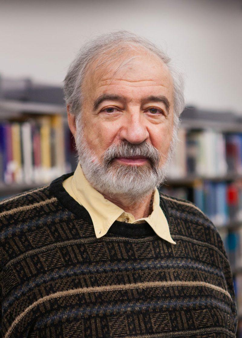 Vlad Mazur