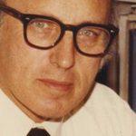 Ed Kessler