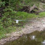 Project utilizes radar technology for flood warnings