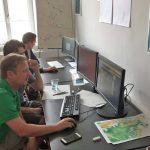 International collaboration benefits US, European forecasters
