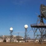 Leader of early Doppler radar development passes away