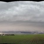 Ogallala/Grant, Nebraska. Credit: Robin Tanamachi