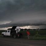 Big Springs/Brule, Nebraska. Credit: Robin Tanamachi